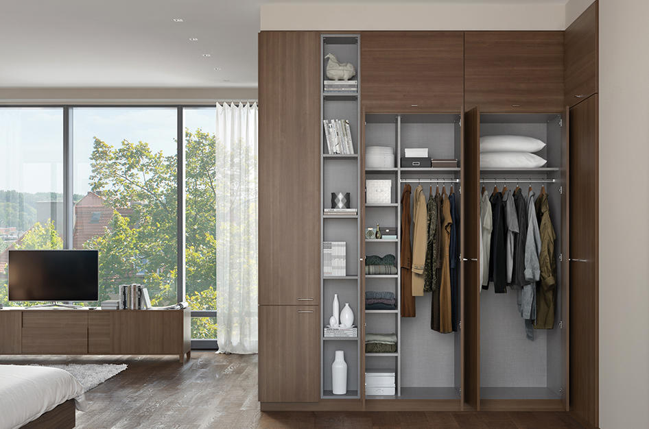 California Closets   Bellevue. U2039 U203a
