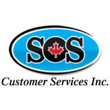 SOS Customer Services Inc