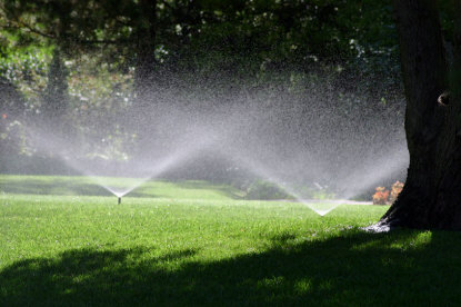 Fix It Fast Irrigation - Sand  Springs, OK 74063 - (918)381-2710 | ShowMeLocal.com