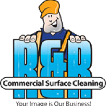 R & R Commercial Surface Cleaning & Painting