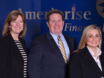 image of Greene, Meade & Associates - Ameriprise Financial Services, Inc.