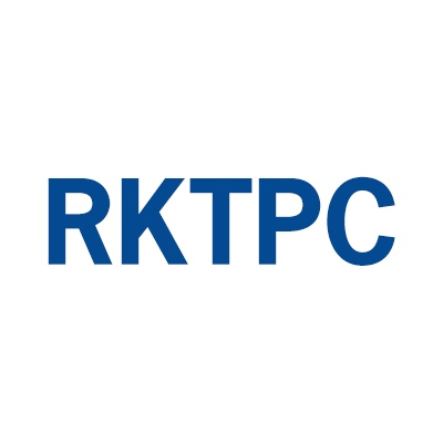 Real Kill Termite & Pest Control LLC