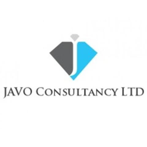 Javo Consultancy Ltd