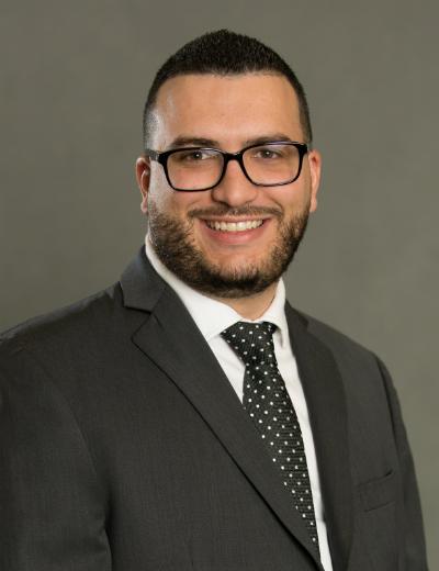 Allstate Insurance Agent: Bryan Vargas - Port St Lucie, FL 34953 - (772)577-7730   ShowMeLocal.com