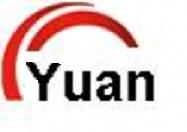 Yuan Insurance & Financial Services