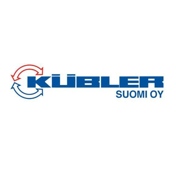 Kübler Suomi Oy