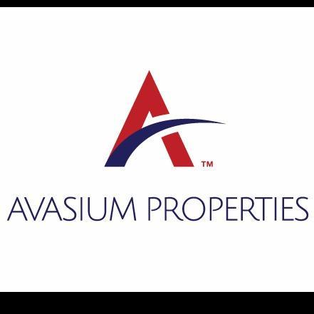 Avasium Properties