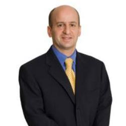 Dr. Richard S. Siegel