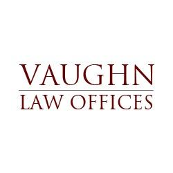 The Vaughn Law Offices
