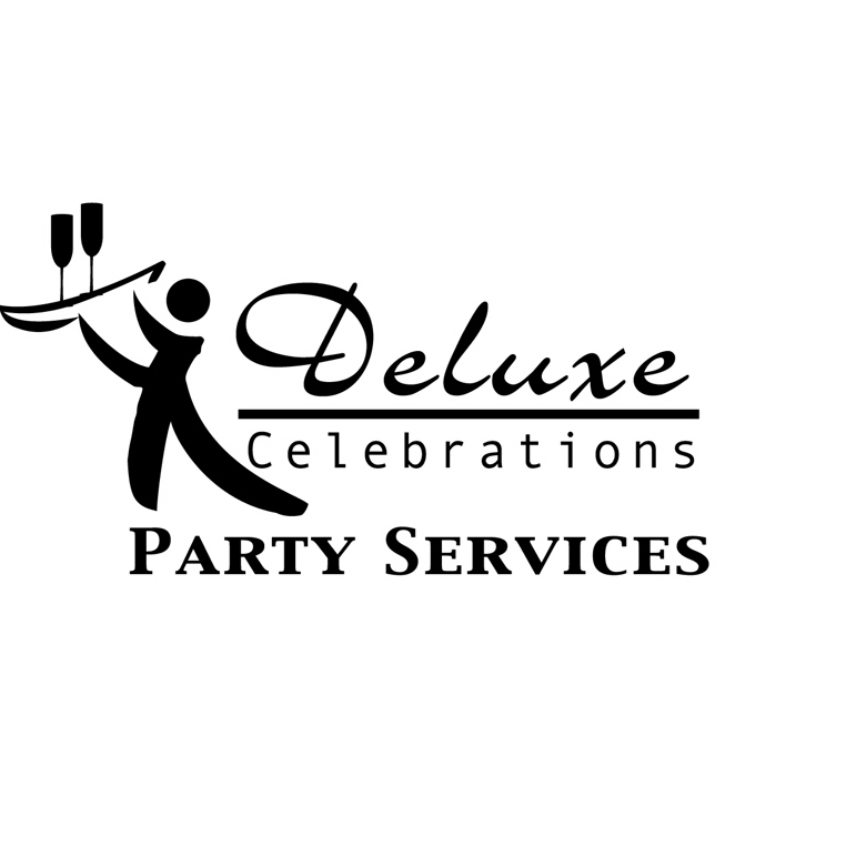 Celebrations Party & Events