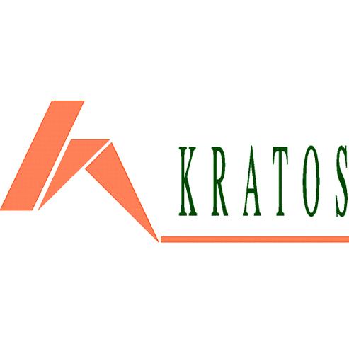 Kratos Kft.