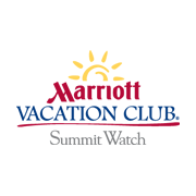 Marriotts Summit Watch