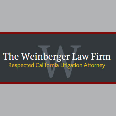 Weinberger Law Firm