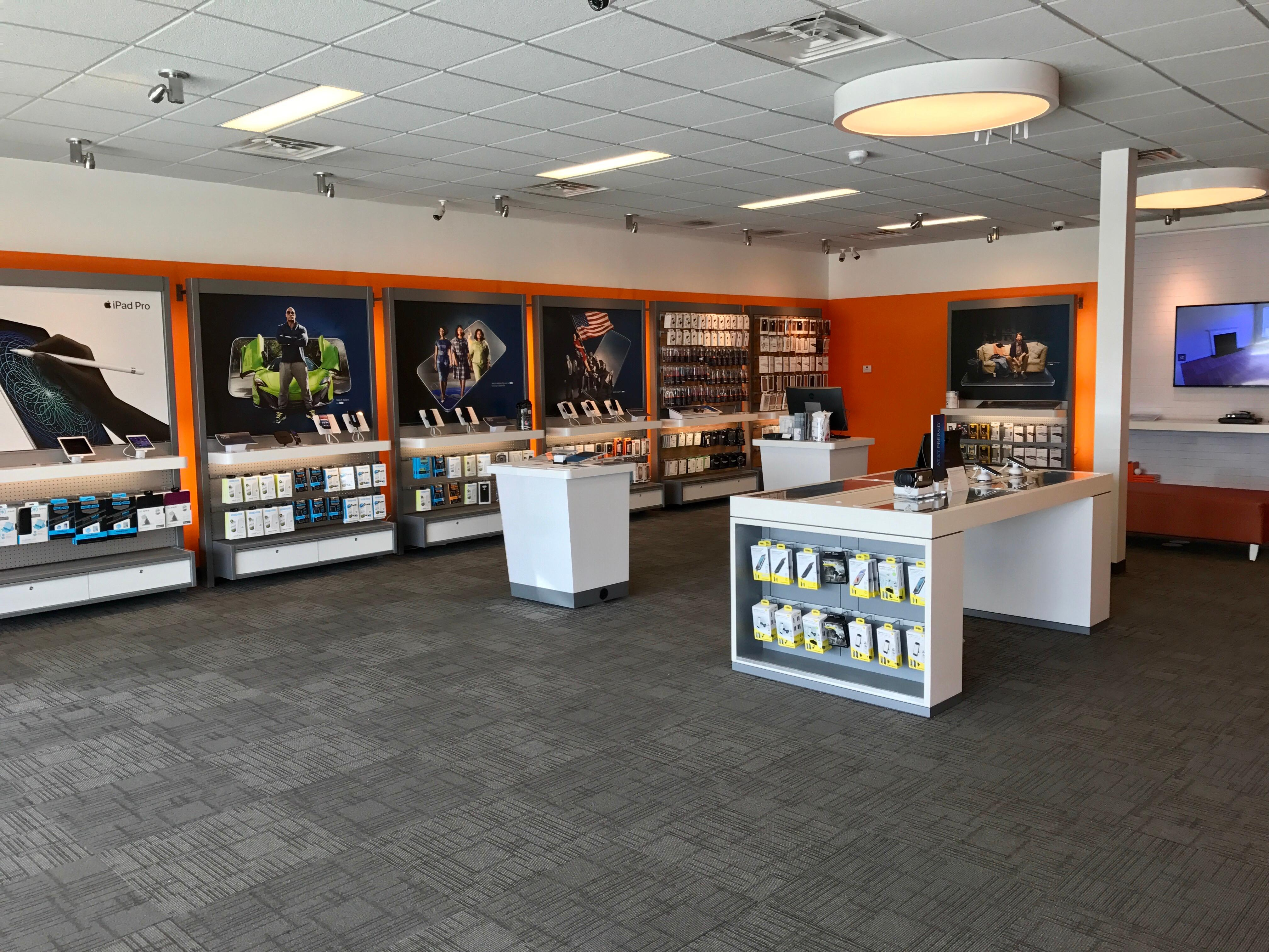 Electronics Store Near Myrtle Beach