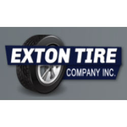 Exton Tire Co Inc