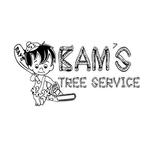 Bam's Tree Service
