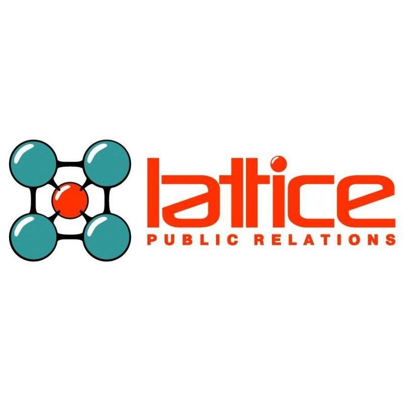 Lattice Public Relations Ltd - Bracknell, Berkshire RG12 9YS - 01344 567123 | ShowMeLocal.com