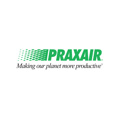 Praxair Welding Gas and Supply Center