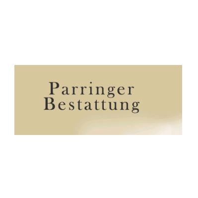Bild zu Bestattungsinstitut Parringer in Deggendorf
