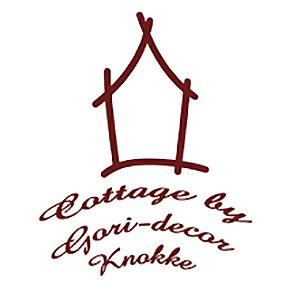 Cottage by Gori-Decor