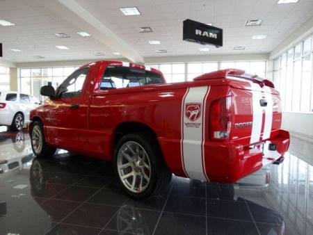 Extreme dodge chrysler jeep ram in jackson mi 49201 for M l motors chrysler dodge jeep ram