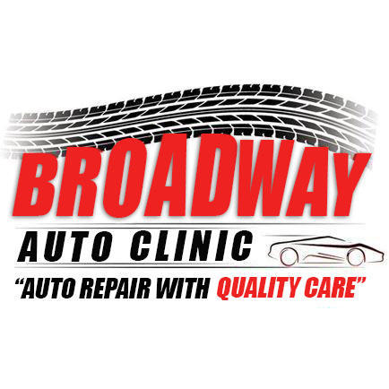 Broadway Auto Clinic - Menands, NY 12204 - (518)434-4077 | ShowMeLocal.com