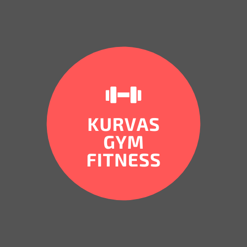 KURVAS GYM FITNESS