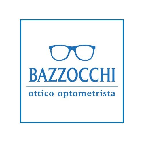Ottica Foto Bazzocchi