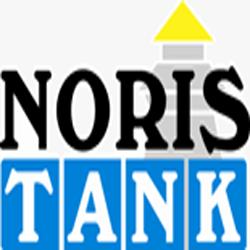 Noris Tank GmbH - Tankreinigung & Tankschutz Nürnberg