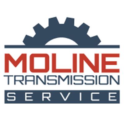 Moline Transmission Service - Moline, IL - Emissions Testing