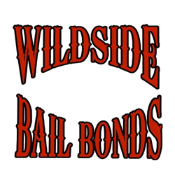 Wildside Bail Bonds