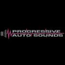 Progressive Auto Sounds - Aiea, HI 96701 - (808)486-8847 | ShowMeLocal.com