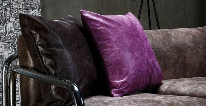 martina gro polsterei polsterei in f rth hardstra e 9. Black Bedroom Furniture Sets. Home Design Ideas