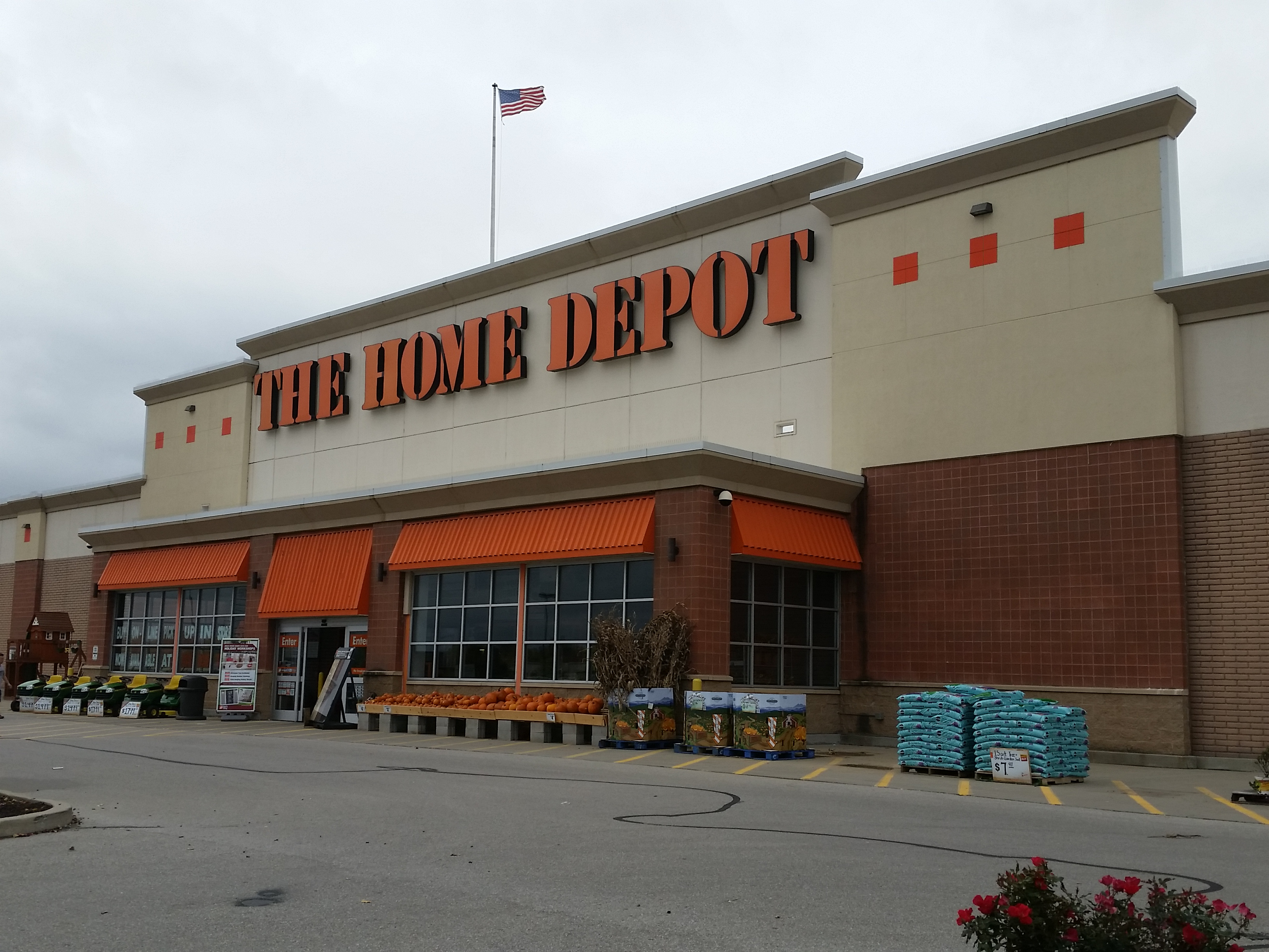 home depot louisville home depot ky 28 images office depot in louisville 10998