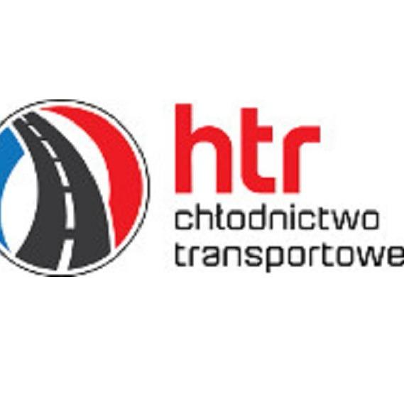 HTR - Serwis agregatów chłodniczych Dąbrówka