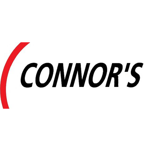 Connor's Service Station - Webster, WI 54893 - (715)866-4166 | ShowMeLocal.com