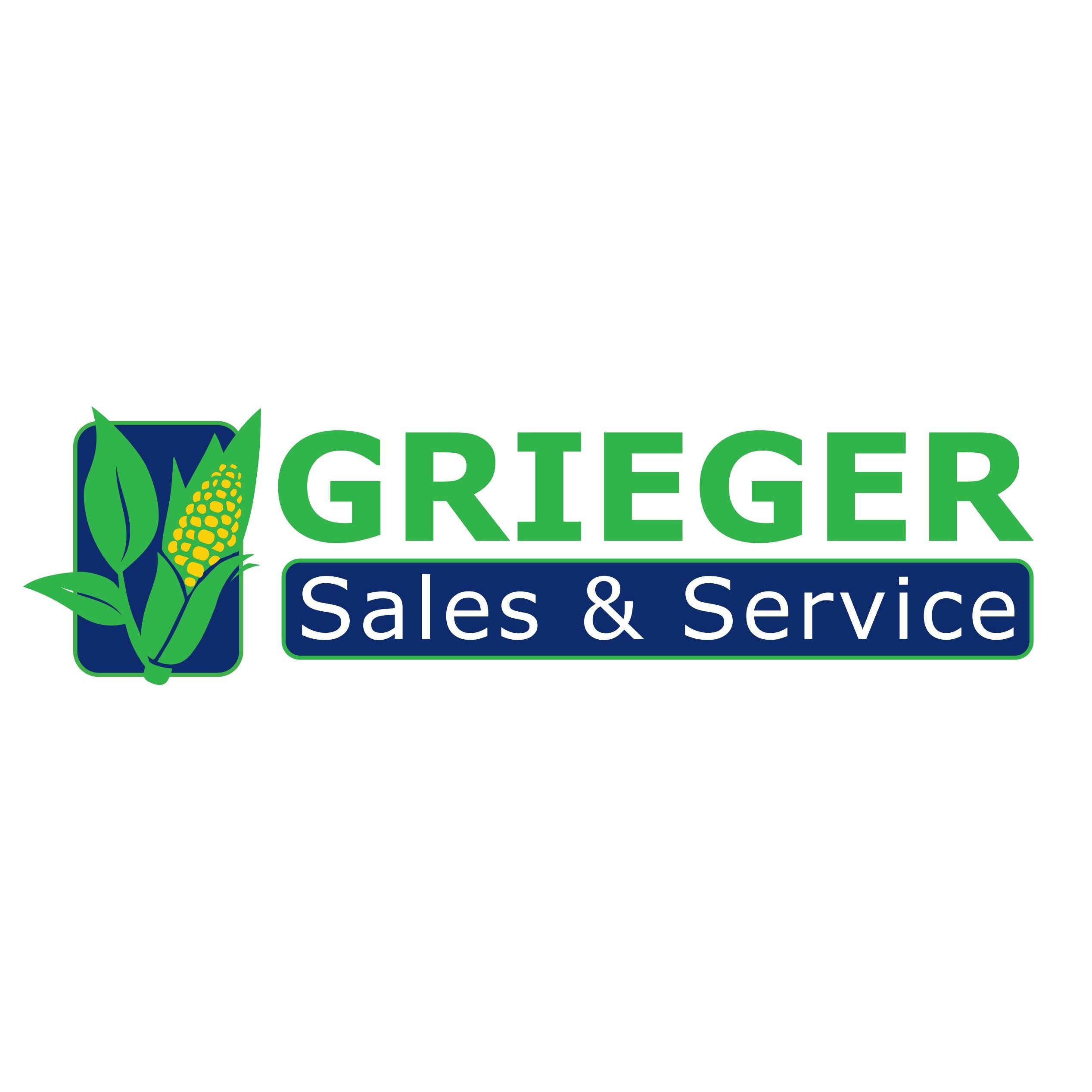 Grieger Sales & Service - Buffalo, ND - Farms, Orchards & Ranches