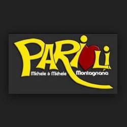 Parioli Dancing