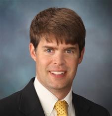 Jay Sharp - Ameriprise Financial Services, Inc. - Mt Pleasant, SC 29464 - (843)971-0982 | ShowMeLocal.com