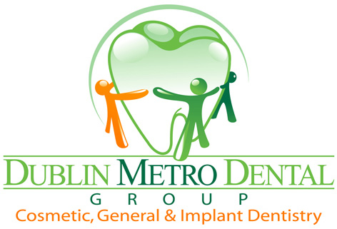 Dublin Metro Dental - Dublin, OH - Dentists & Dental Services