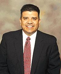 Nationwide Insurance Felix Chavez Agency