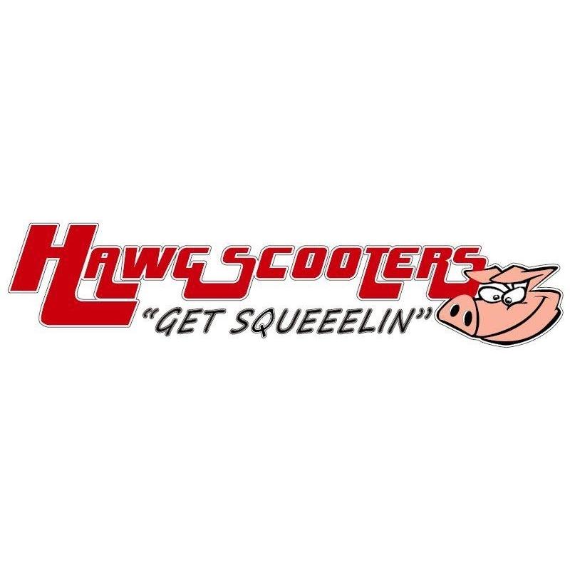 Hawg scooters of savannah coupons near me in savannah for M m motors savannah ga