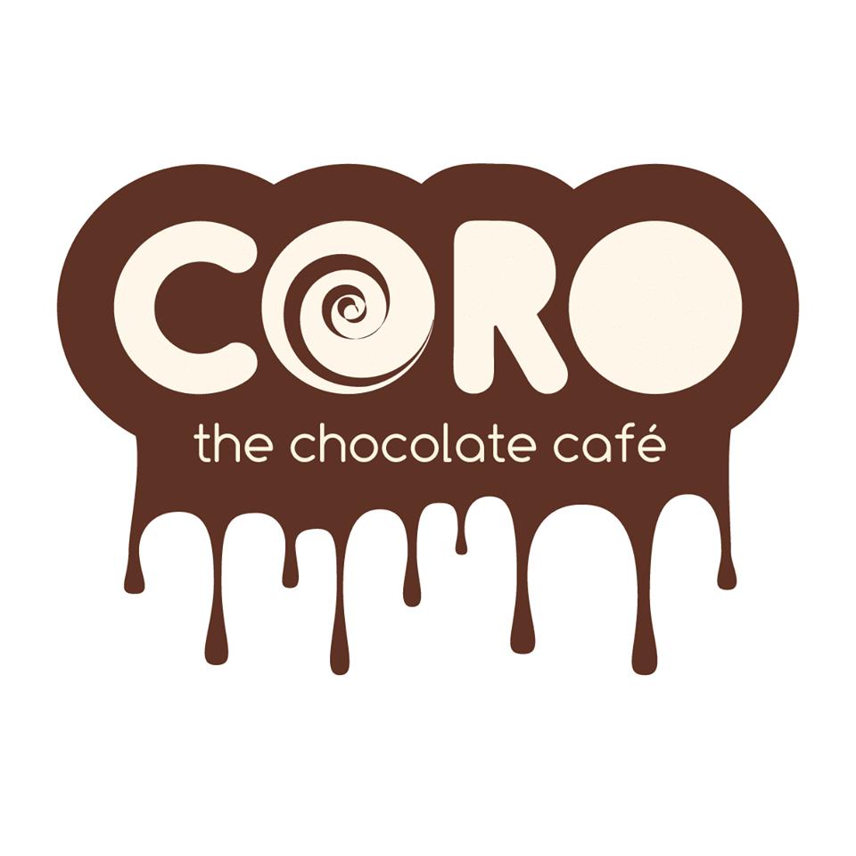 Coro the Chocolate Cafe - Glasgow, Lanarkshire G2 3EZ - 01413 329369 | ShowMeLocal.com