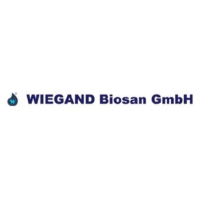 Wiegand Biosan GmbH