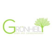 Bild zu Grünheil – Garten- & Landschaftsbau in Waiblingen