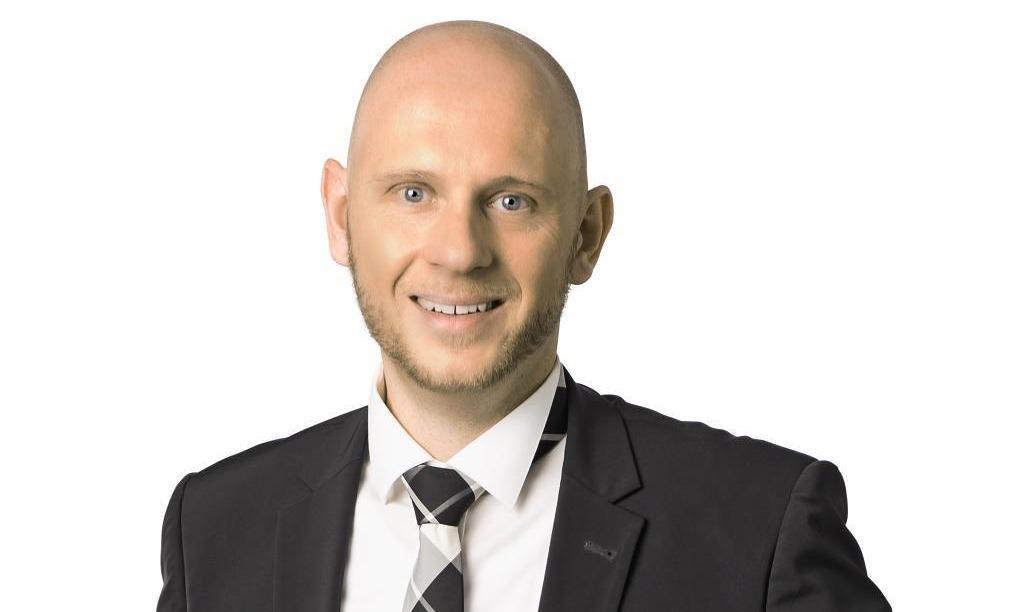 HDI Versicherungen: Thorsten Oselka