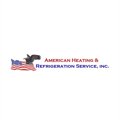 American Heating & Refrigeration Services - Hailey, ID - Heating & Air Conditioning