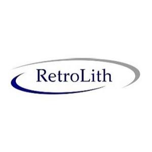 Bild zu RetroLith GmbH in Talheim am Neckar