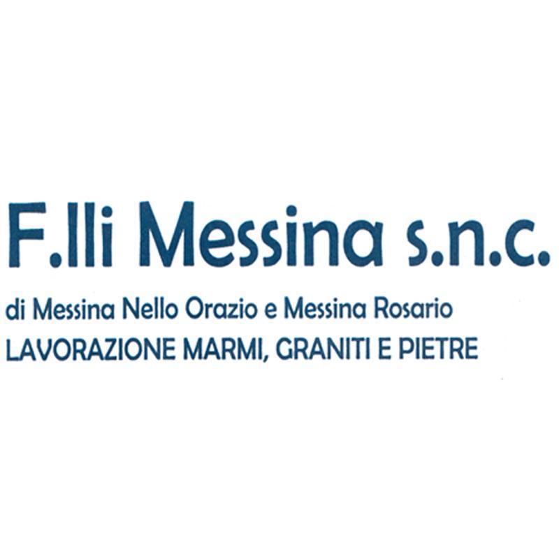 F.lli Messina Marmi