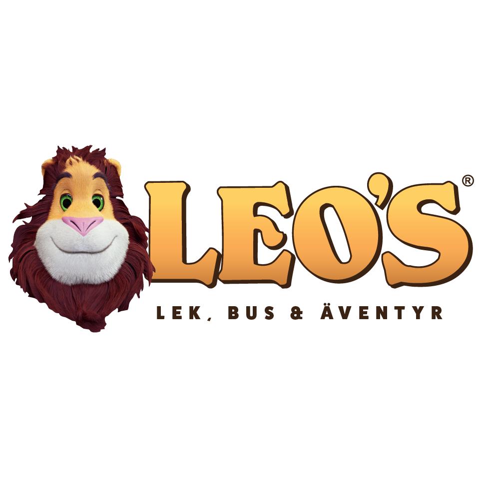 Leo's Lekland